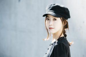 古谷有美(TBSアナウンサー)・初のライフスタイルブック「普段のワタシ 」