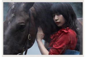 ヒグチアイ、「ラブソング」MV