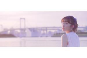 キャリー・ライ新曲「Hydr8」MV