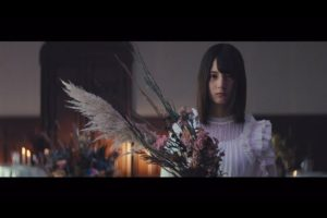 日向坂46 『こんなに好きになっちゃっていいの?』MV