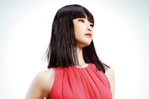 平田かのん(モデル)