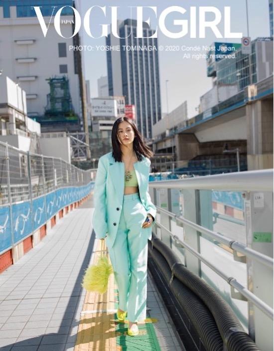 高橋ララ (たかはし らら)MODEL(モデル)