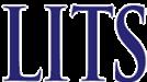 LITS(リッツ)ロゴ