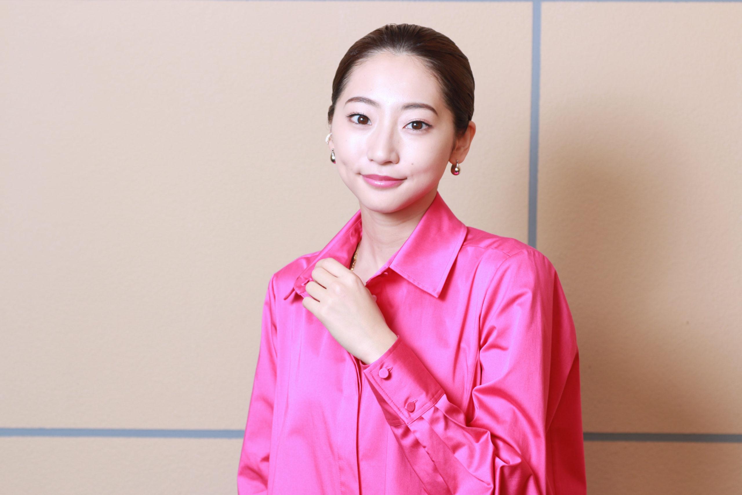 武田玲奈(たけだ れな)/ACTRESS(女優)、MODEL(モデル)