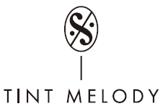 伊藤千晃プロデュースのフレグランスミスト『TINT MELODY(ティントメロディー)』