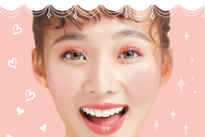 『A'pieu(アピュー)』(韓国コスメブランド)