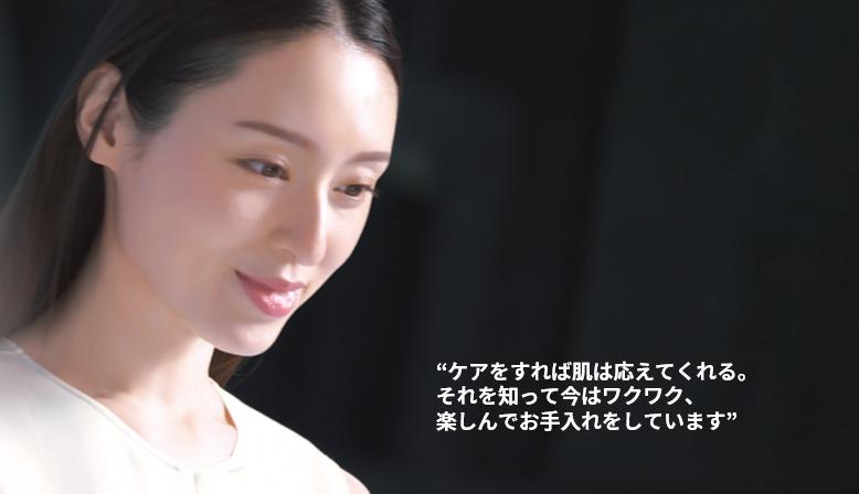 栗山千明 (くりやま ちあき)ACTRESS( 女優)