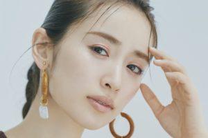 泉里香 (いずみ りか)女優、 モデル