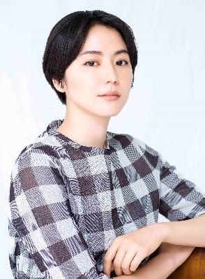 長澤まさみ(ACTRESS 女優)