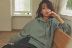 近藤千尋/LAGUNAMOON HOME