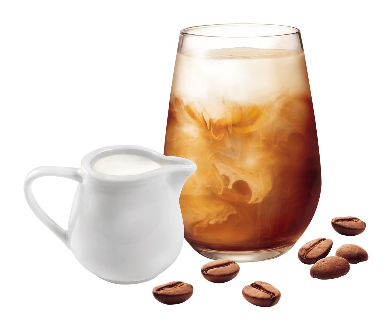 ハーゲンダッツ クリスピーサンド『香り広がるミルクコーヒー』