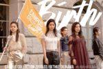 沖縄美女学生を決定するミスコン「CAMPUS COLLECTION 2020 OKINAWA」(キャンパスコレクション)」